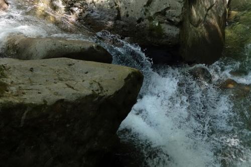 【三重】滝に涼む_c0348200_21171246.jpg
