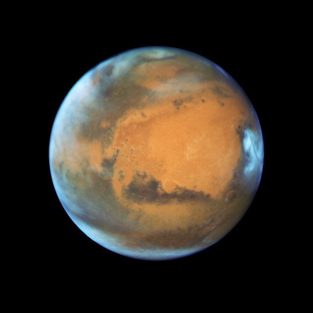 天文台で火星を観る_c0203401_12555406.jpeg