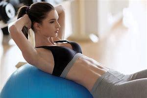 多くの人が感じている腰痛原因を探って対策をしよう_b0179402_12010194.jpg
