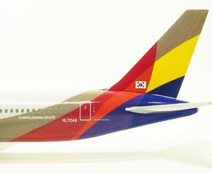 ASIANA AIRLINES。_b0044115_09464490.jpg