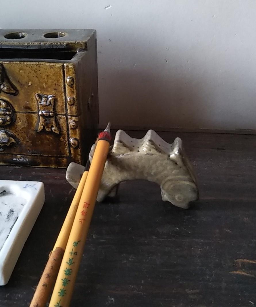 第9回韓国古陶磁探求陶人展_d0247023_00285358.jpg