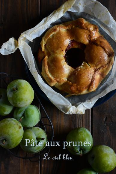 Pâte aux prunes_b0197225_22162461.jpg