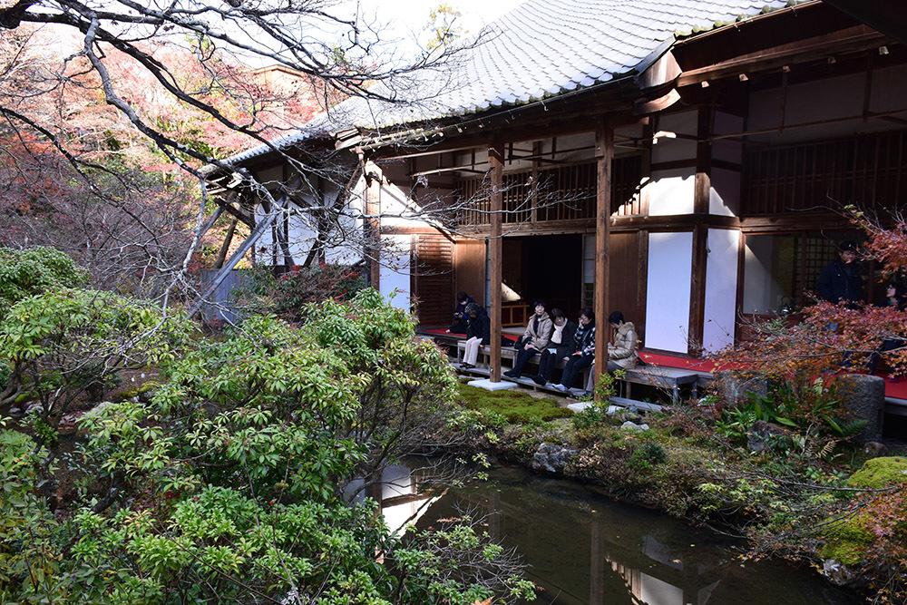 幕末京都逍遥 その124 「実相院」_e0158128_16320278.jpg