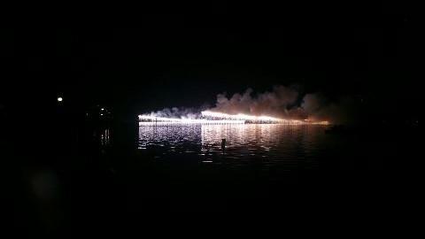 西日本大濠花火大会2018を見物してきました_e0149436_22432426.jpg