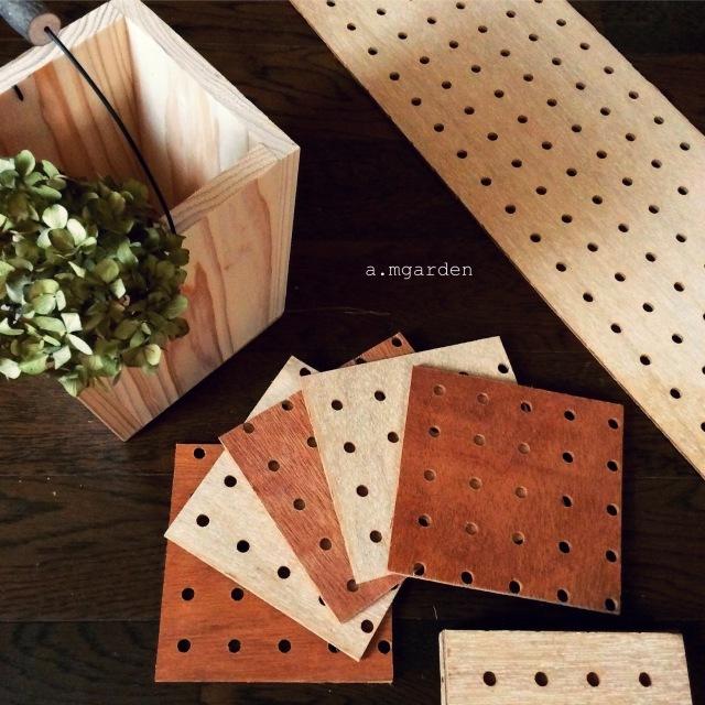 今、私たちに出来る事バケツ型木製BOXチャリティーworkshop。_b0125443_12325188.jpeg