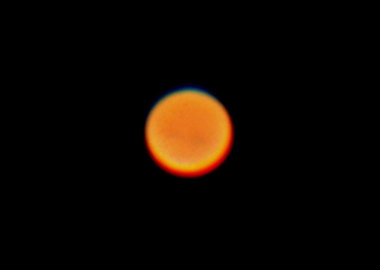夏の星空観察会2018 速報_b0025745_16073531.jpg