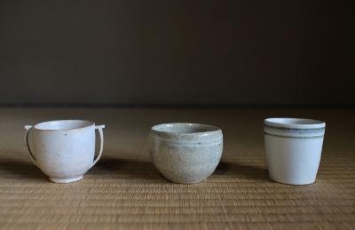 韓国古陶磁探究陶人展 開催中です_a0279848_17141632.jpg