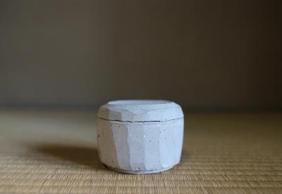 韓国古陶磁探究陶人展 開催中です_a0279848_17142440.jpg