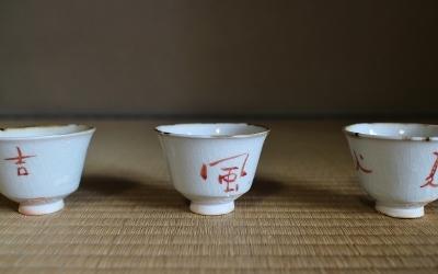 韓国古陶磁探究陶人展 開催中です_a0279848_17151329.jpg