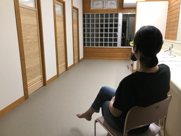 2018MOU塾夏合宿その4_d0317056_01214843.jpeg