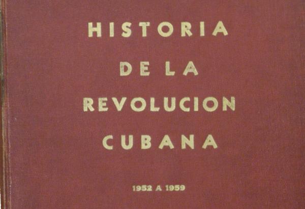 HISTORIA DE LA REVOLUCION CUBANA_b0052471_20545855.jpg
