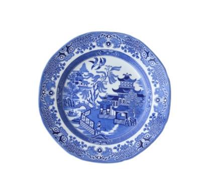 復刻・日本限定発売!英国食器バーレイ社ブルーウィロー再入荷~❤_f0029571_01275929.jpg