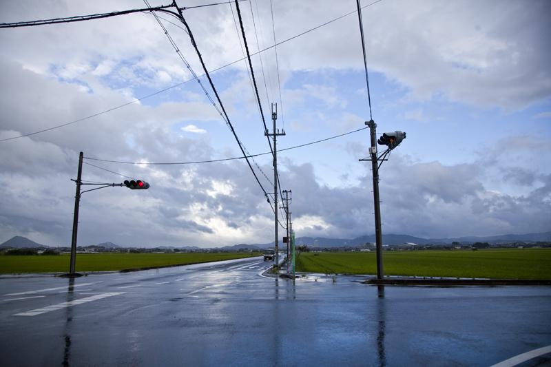 雨上がり_c0131875_15121162.jpg