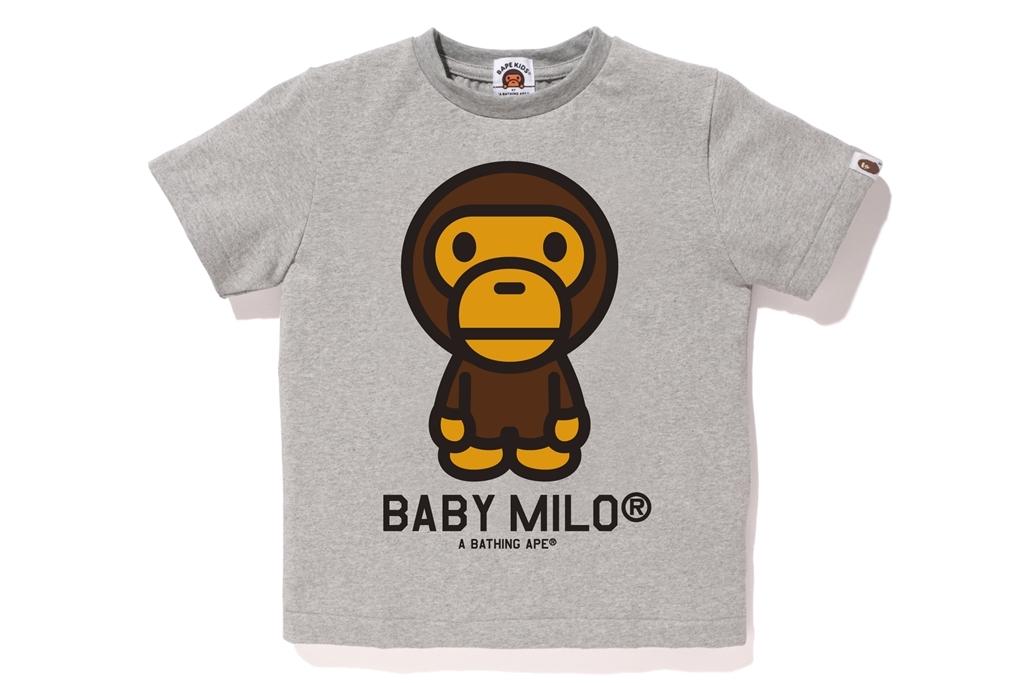 BABY MILO TEE_a0174495_11401022.jpg
