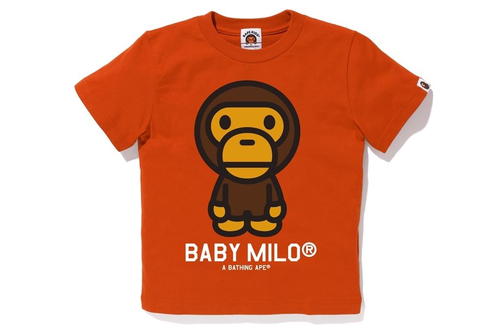 BABY MILO TEE_a0174495_11402770.jpg