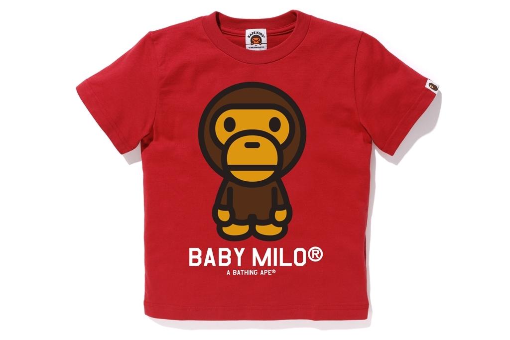 BABY MILO TEE_a0174495_11404742.jpg