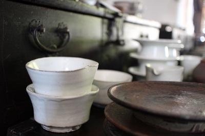 韓国古陶磁探究陶人展 開催中です_a0279848_14463482.jpg