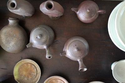 韓国古陶磁探究陶人展 開催中です_a0279848_14463937.jpg