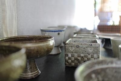 韓国古陶磁探究陶人展 開催中です_a0279848_14464481.jpg