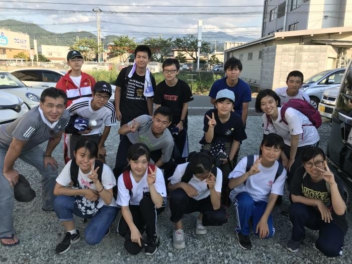 2018MOU塾夏合宿その5_d0317056_23280745.jpeg