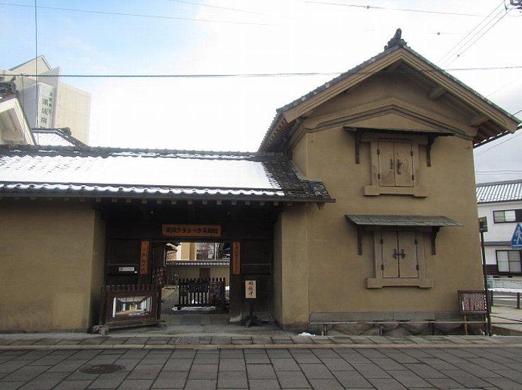 須坂クラシック美術館_c0112559_08093019.jpg