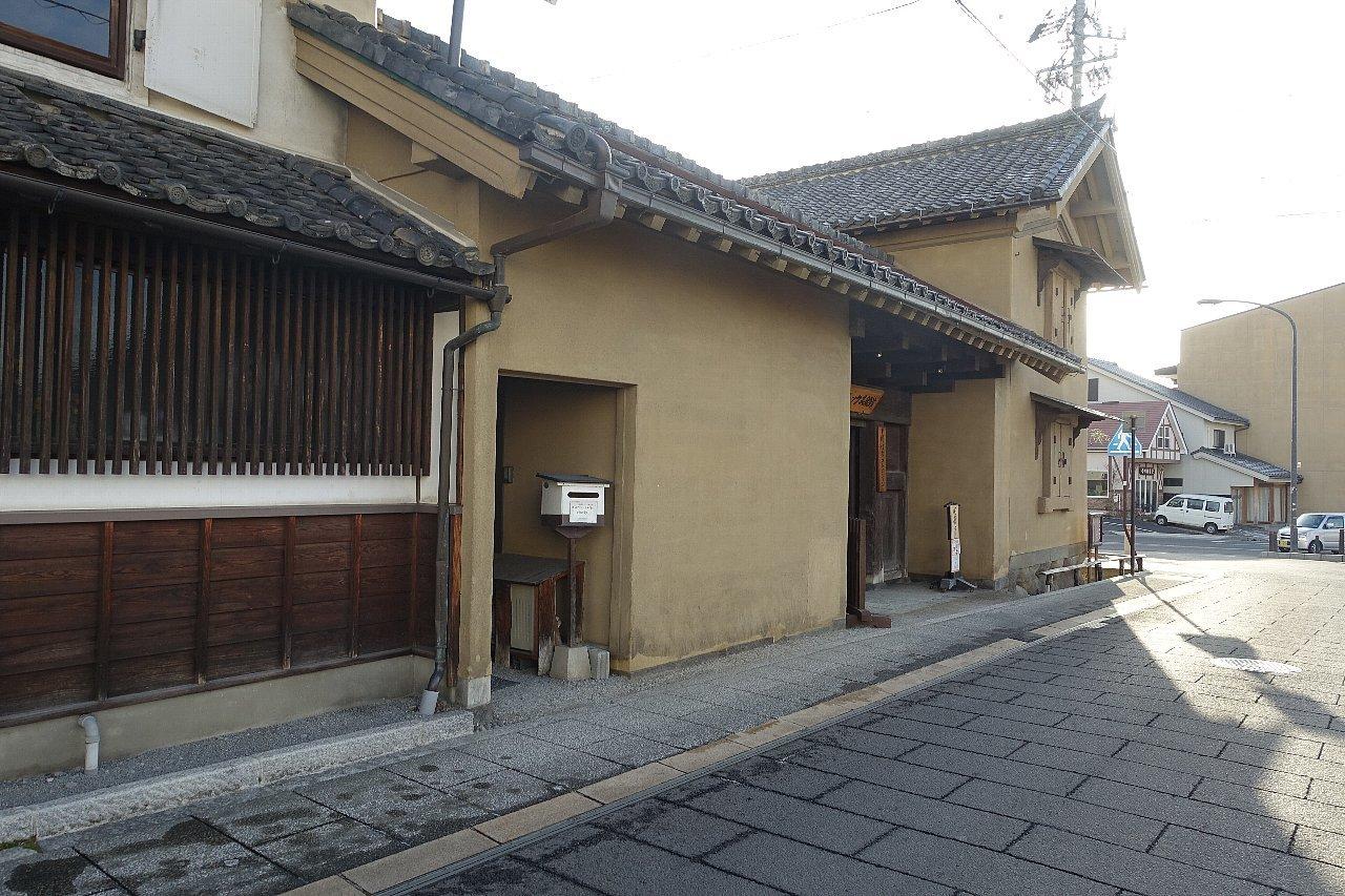 須坂クラシック美術館_c0112559_08100443.jpg