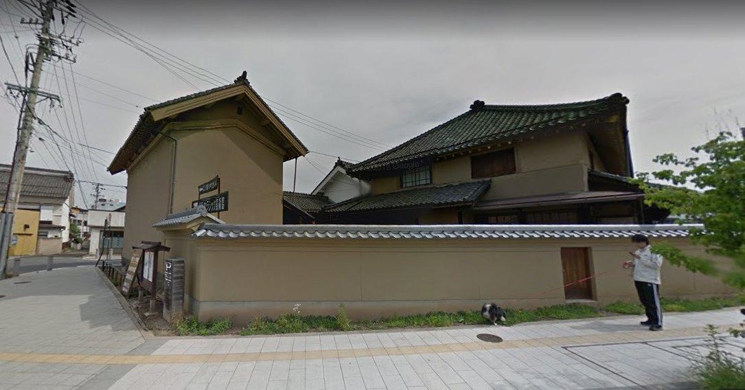 須坂クラシック美術館_c0112559_08163936.jpg