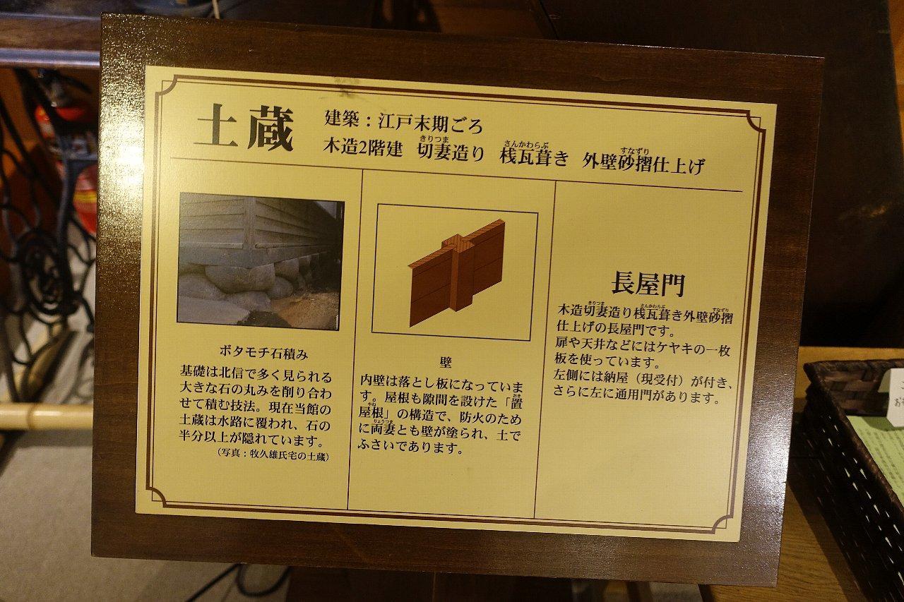 須坂クラシック美術館_c0112559_08174654.jpg
