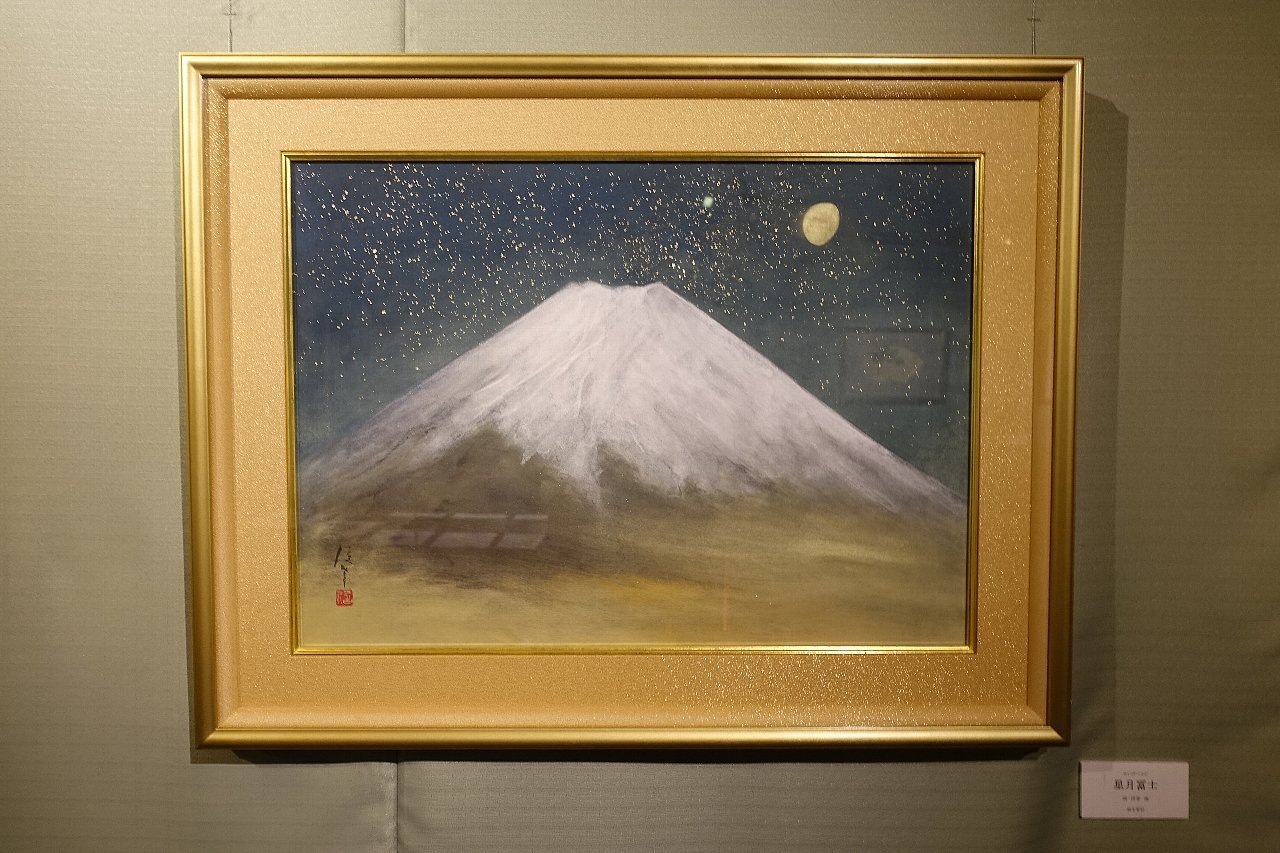 須坂クラシック美術館_c0112559_08182646.jpg