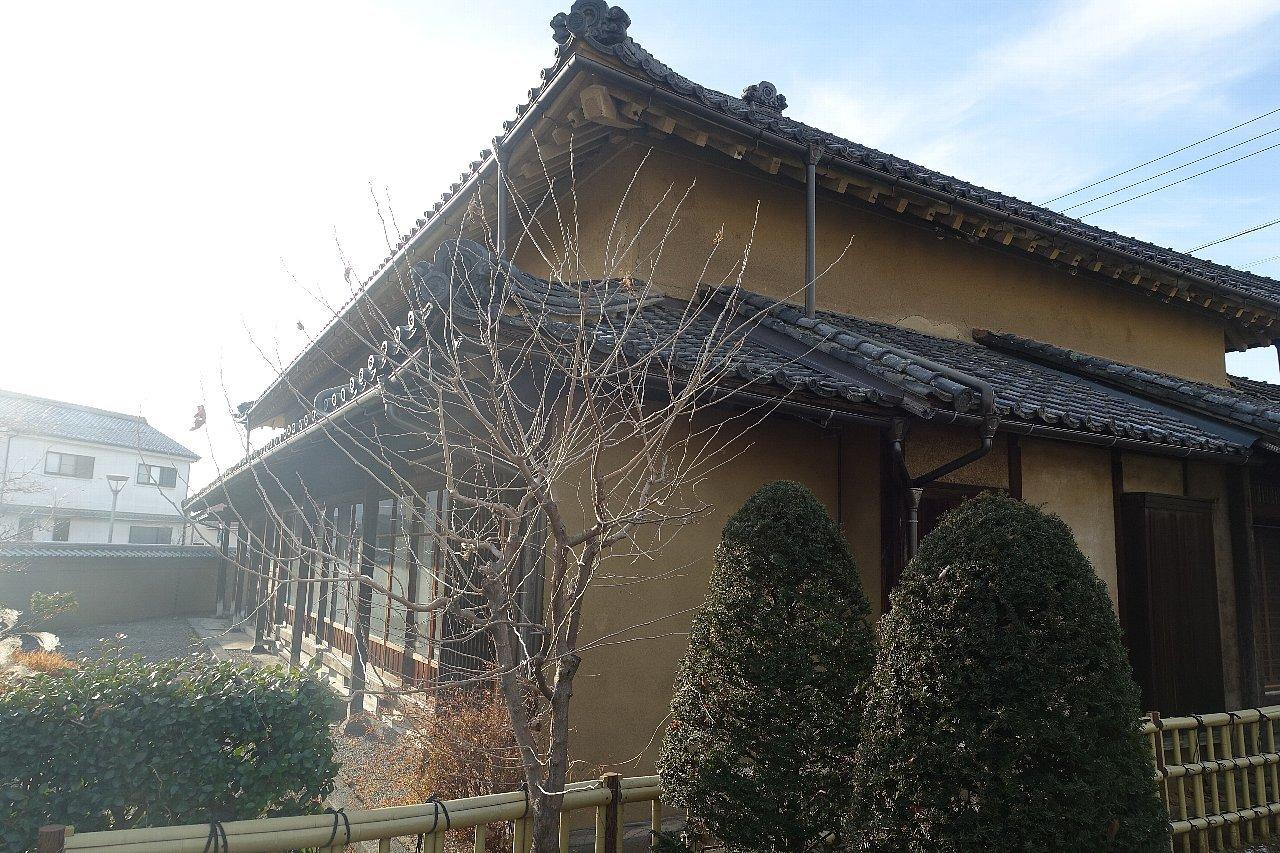 須坂クラシック美術館_c0112559_08193382.jpg