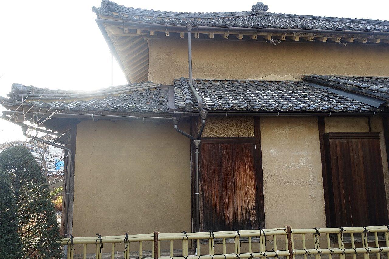 須坂クラシック美術館_c0112559_08203522.jpg