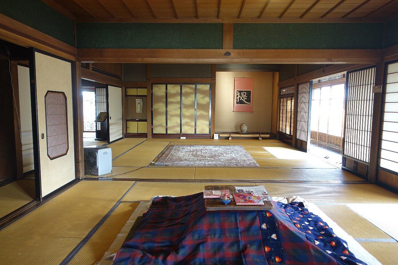 須坂クラシック美術館_c0112559_08211747.jpg