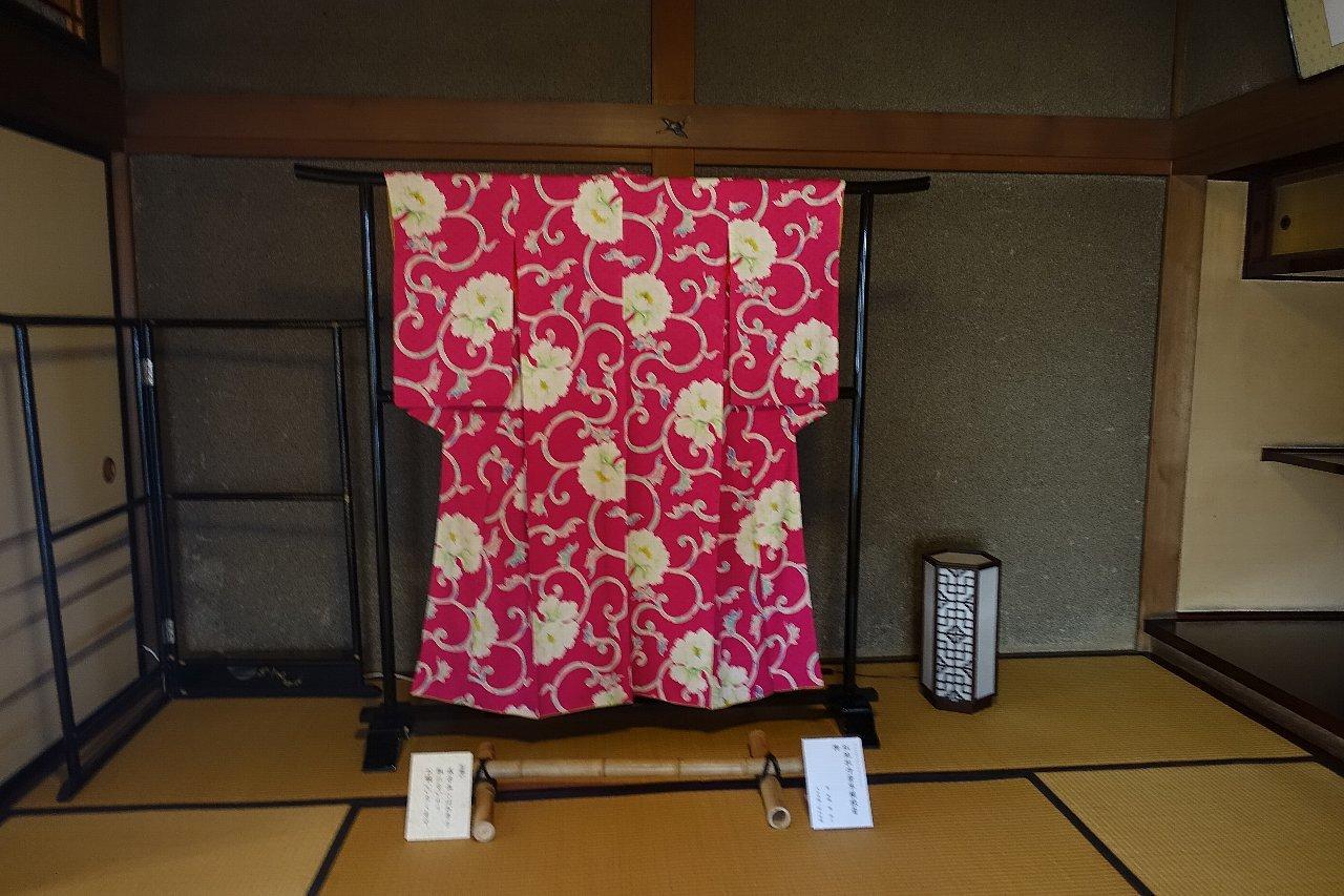 須坂クラシック美術館_c0112559_08213836.jpg