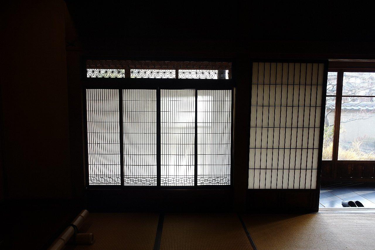須坂クラシック美術館_c0112559_08220253.jpg