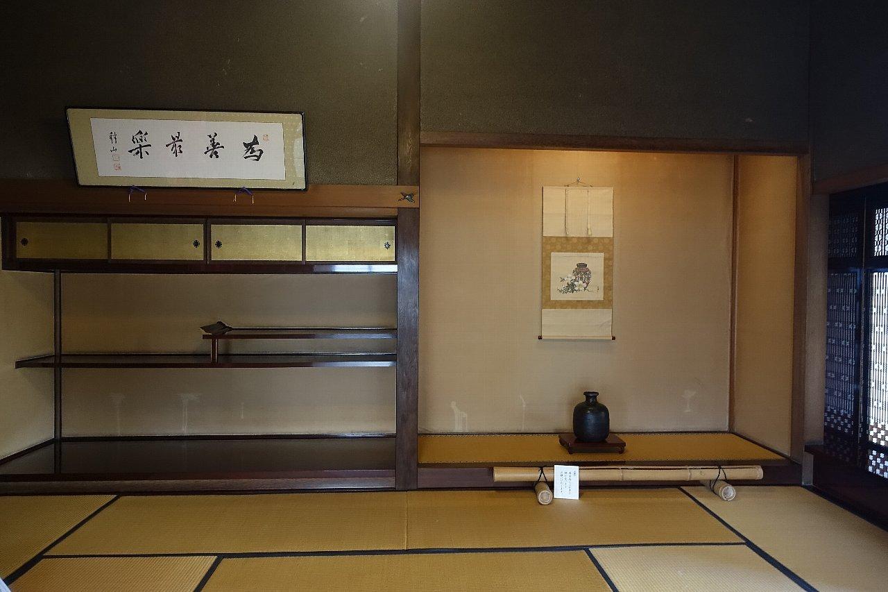 須坂クラシック美術館_c0112559_08222321.jpg