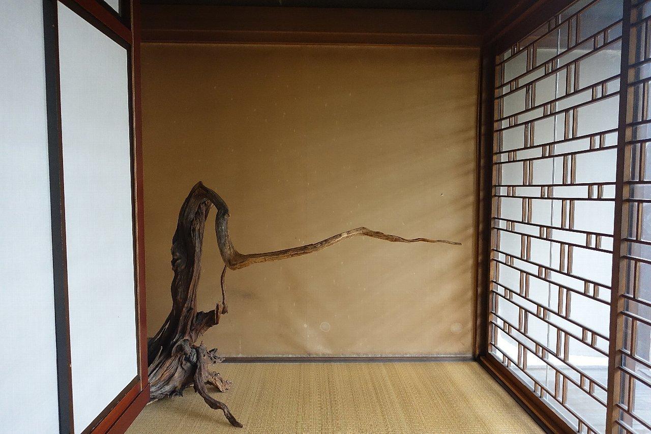 須坂クラシック美術館_c0112559_08233244.jpg