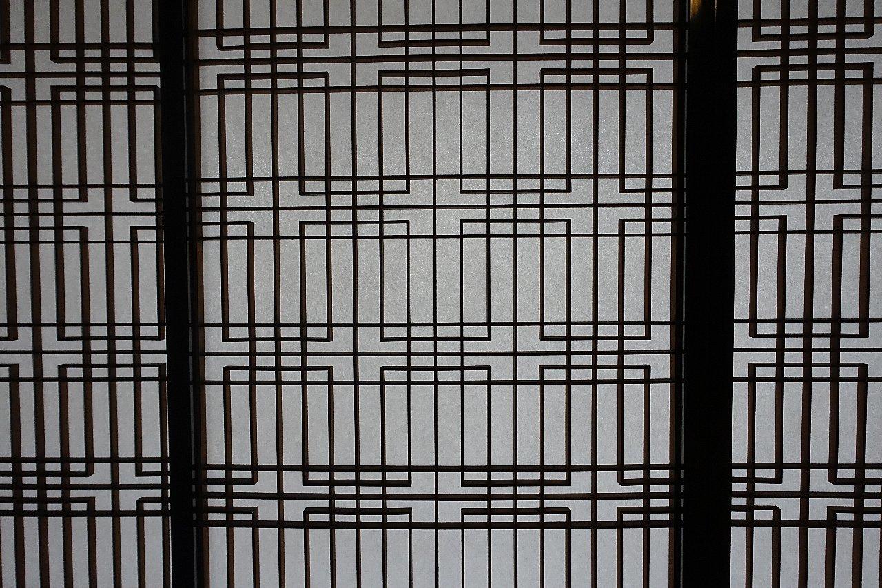 須坂クラシック美術館_c0112559_08235340.jpg