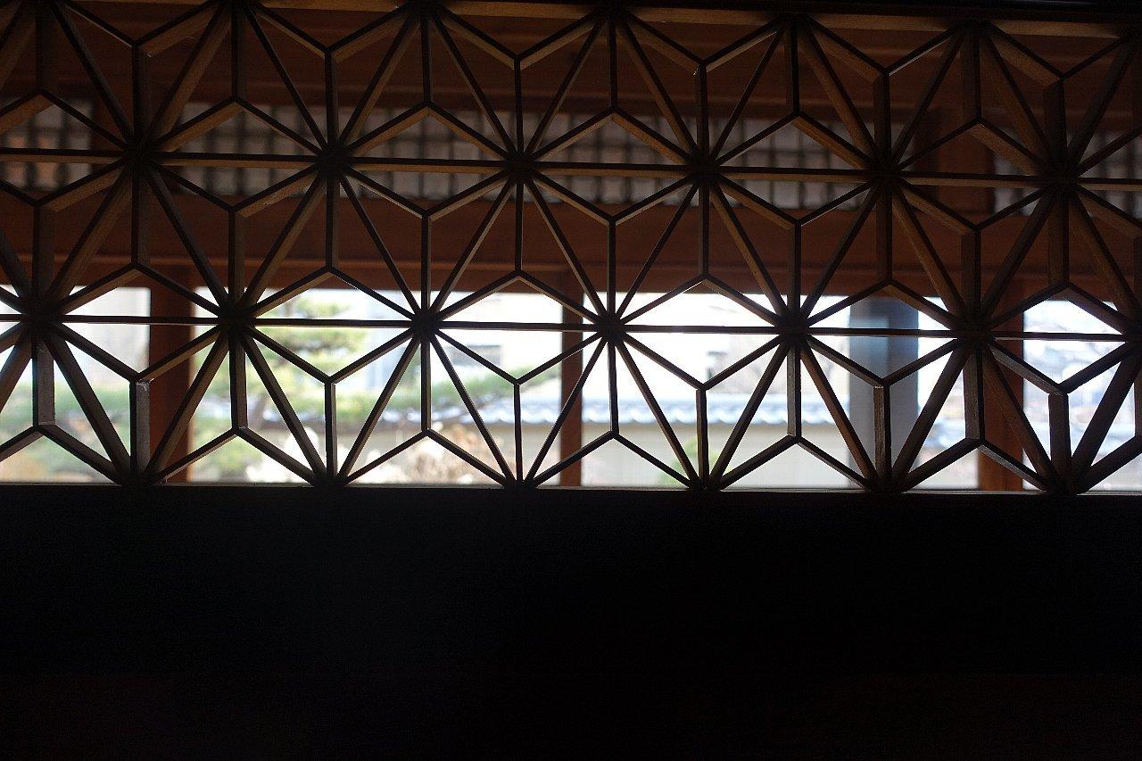 須坂クラシック美術館_c0112559_08241556.jpg