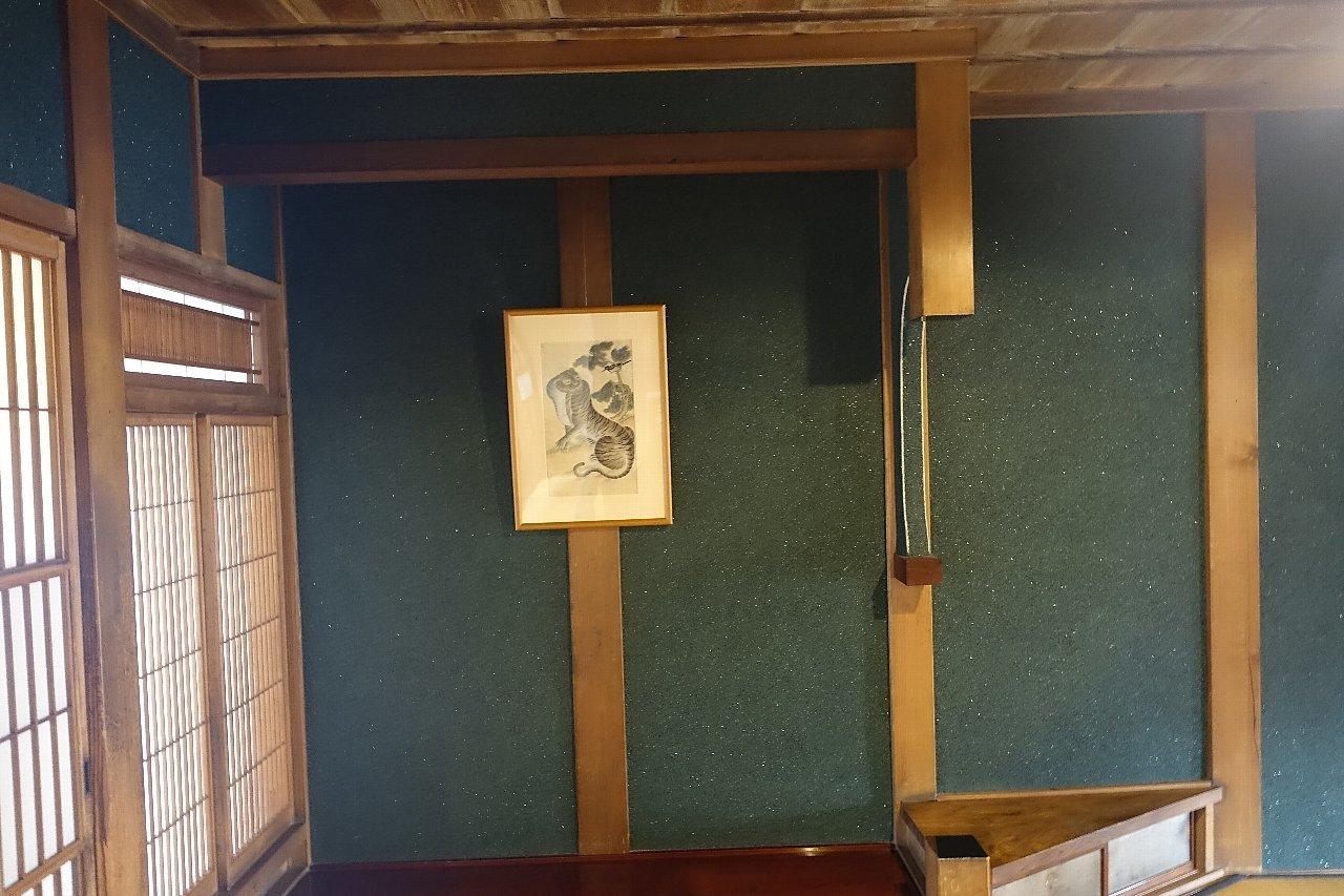 須坂クラシック美術館_c0112559_08243654.jpg