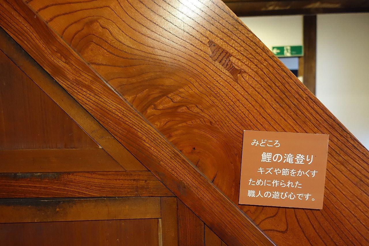 須坂クラシック美術館_c0112559_08253819.jpg
