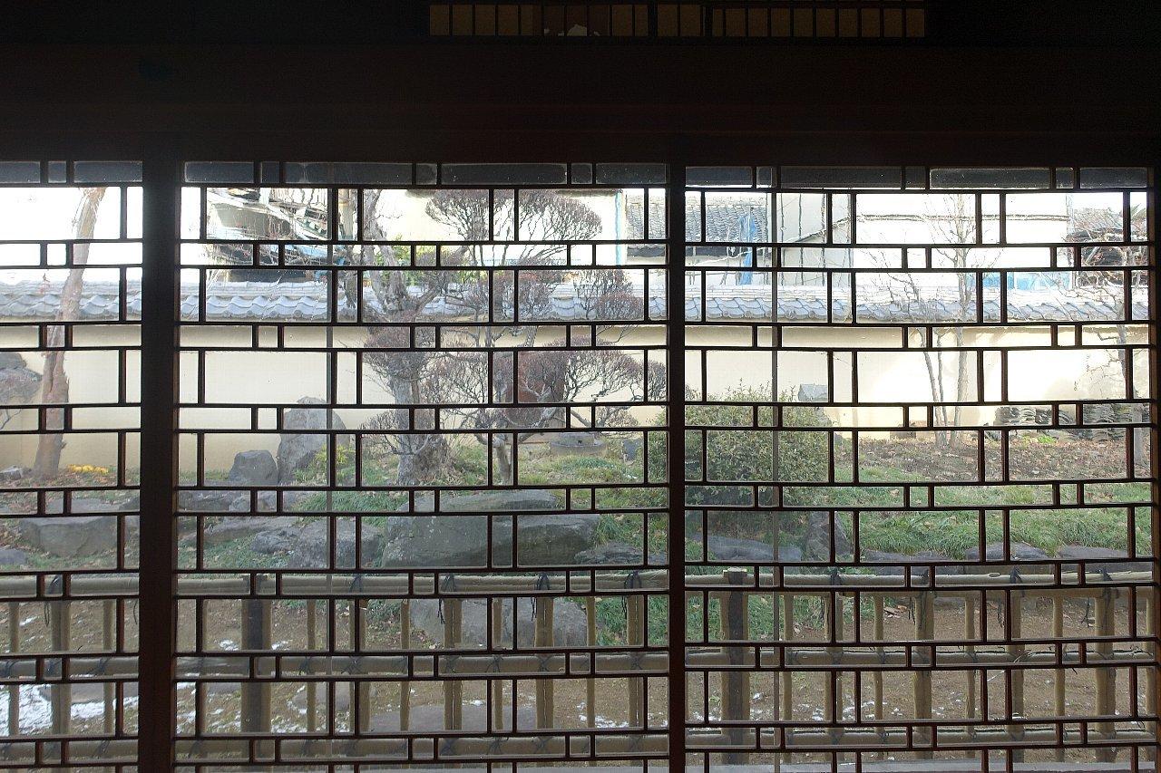 須坂クラシック美術館_c0112559_08274914.jpg