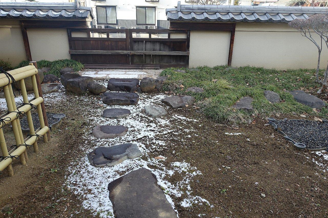 須坂クラシック美術館_c0112559_08290034.jpg