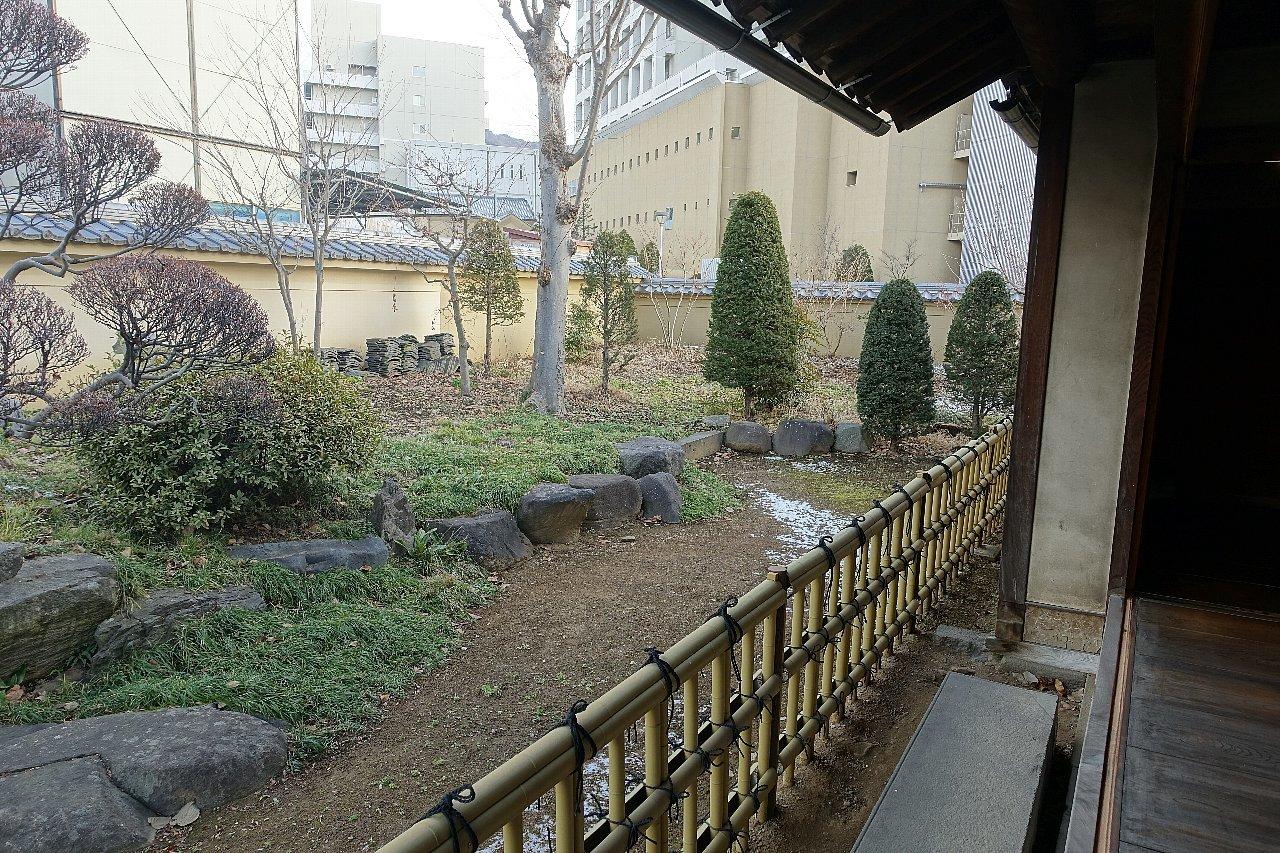 須坂クラシック美術館_c0112559_08300371.jpg