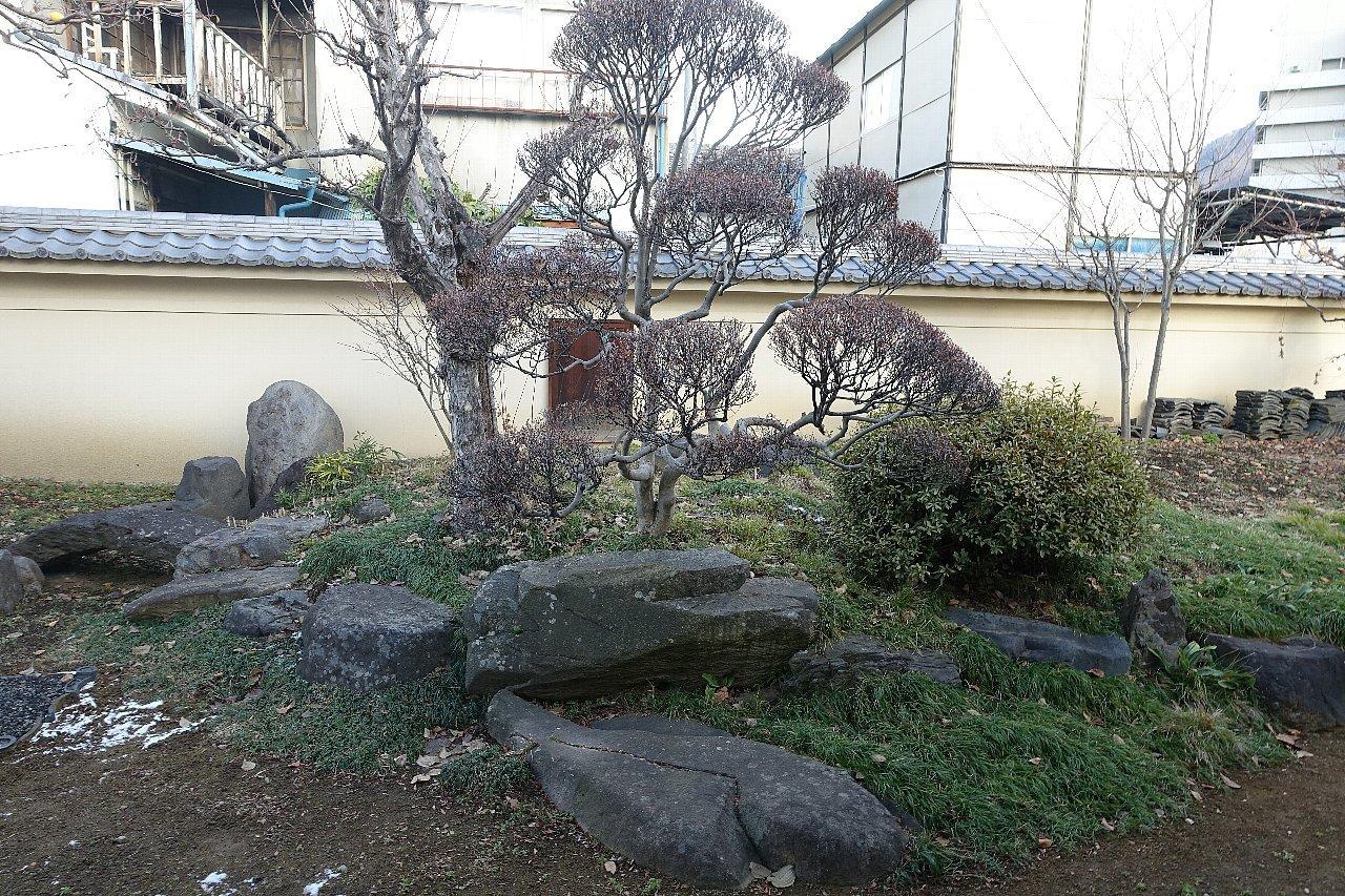 須坂クラシック美術館_c0112559_08302956.jpg