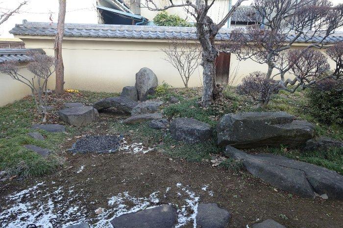 須坂クラシック美術館_c0112559_08305647.jpg