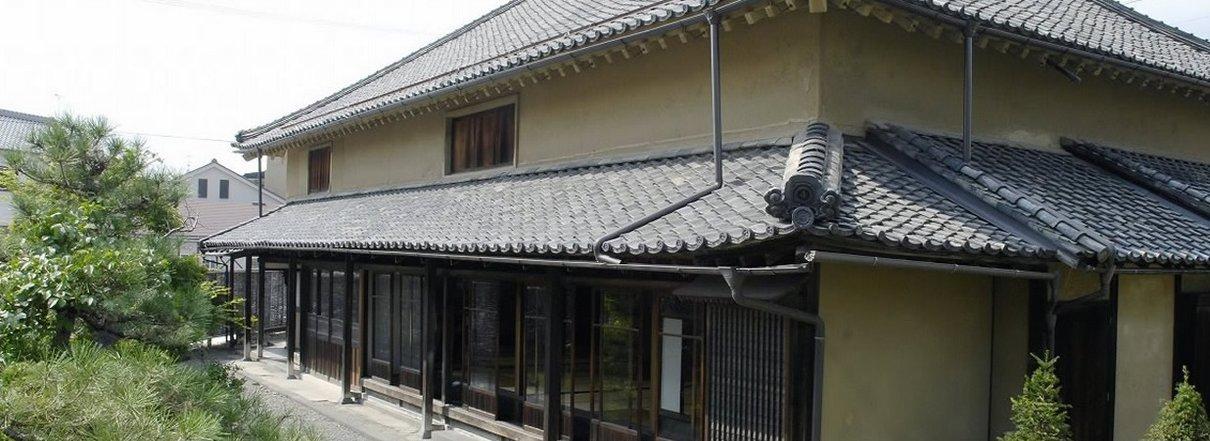 須坂クラシック美術館_c0112559_08313412.jpg