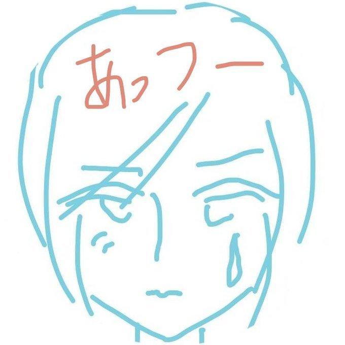 b0116271_18050512.jpg