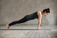昔ながらの腹筋運動は無意味?!_f0378589_12120787.jpg