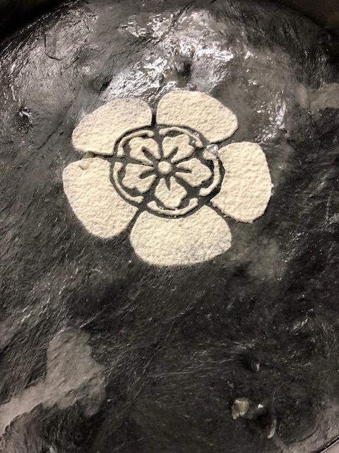 鎌倉パラダイスアレイ勝見淳平君のの天然酵母パンワークショップ _c0256701_22172204.jpg