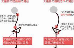 b0179402_10120312.jpg